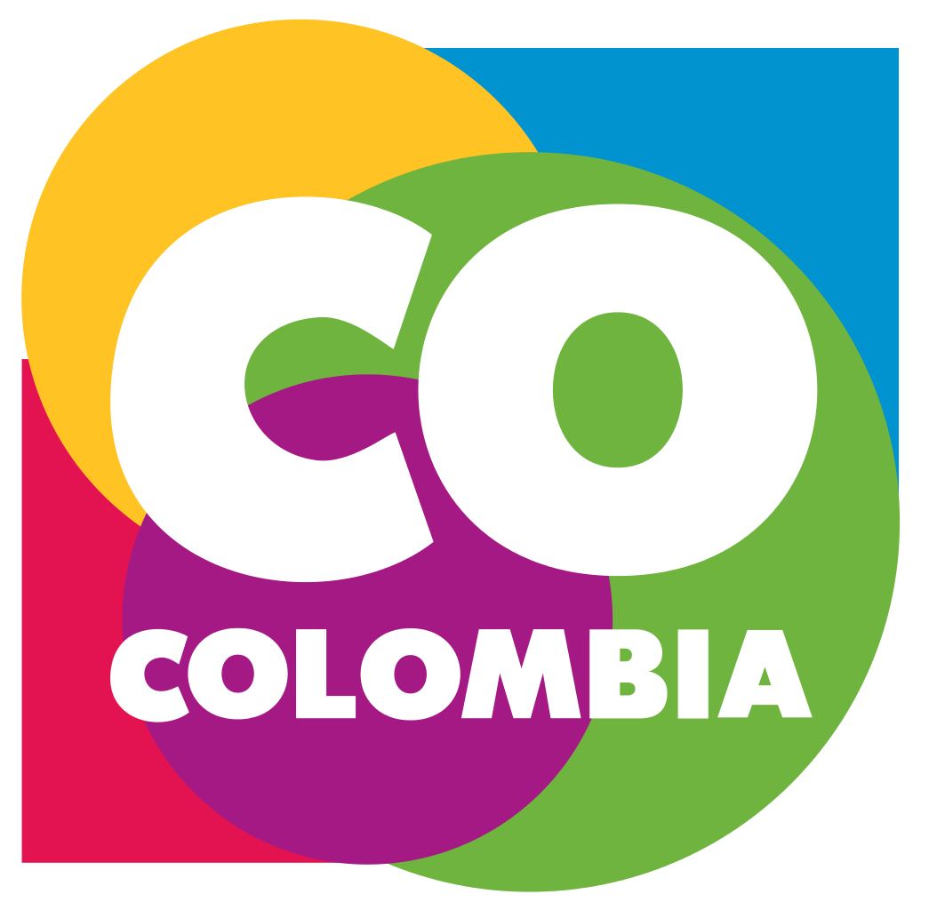 Marca_pais_Colombia_logo.png